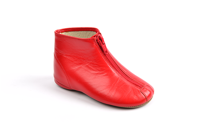 Pepe - pantoffels - null - Ref. 599-7395
