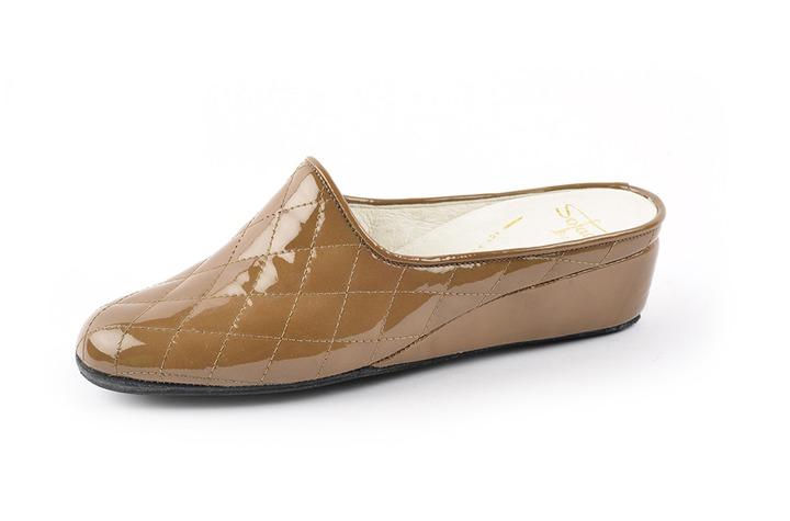 Sofacq - pantoffels - null - Ref. 602-7398