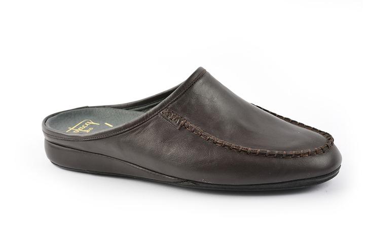 Sofacq - pantoffels - null - Ref. 604-7400