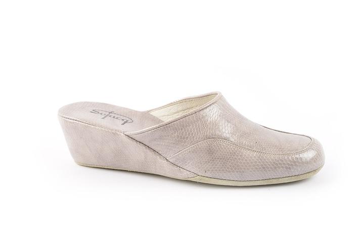 Sofacq - pantoffels - null - Ref. 608-7404