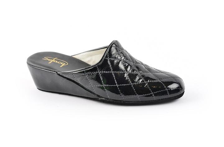 Sofacq - pantoffels - null - Ref. 607-7403