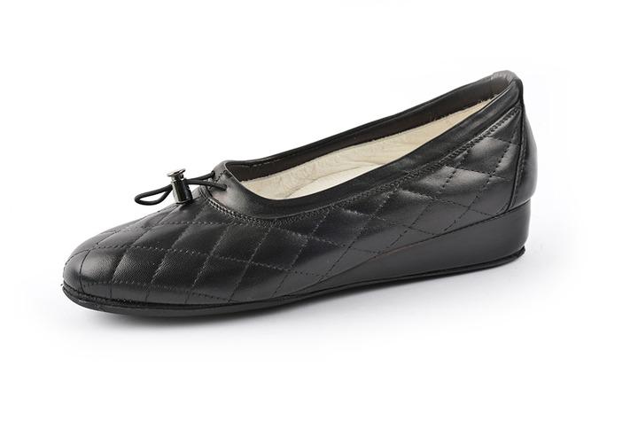 Sofacq - pantoffels - null - Ref. 616-7412