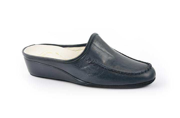Sofacq - pantoffels - null - Ref. 635-7431