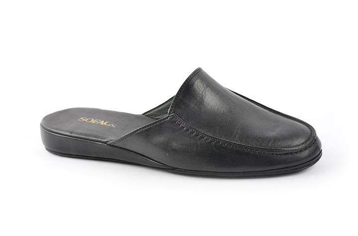 Sofacq - pantoffels - null - Ref. 621-7417
