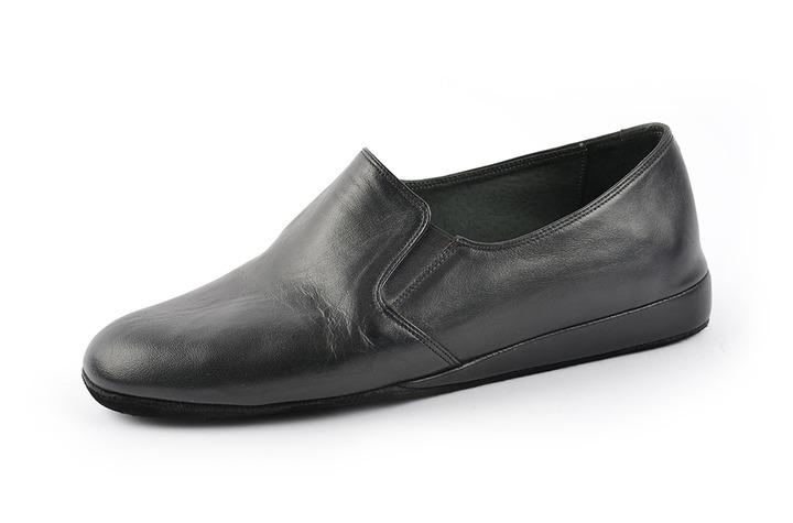 Sofacq - pantoffels - null - Ref. 614-7410