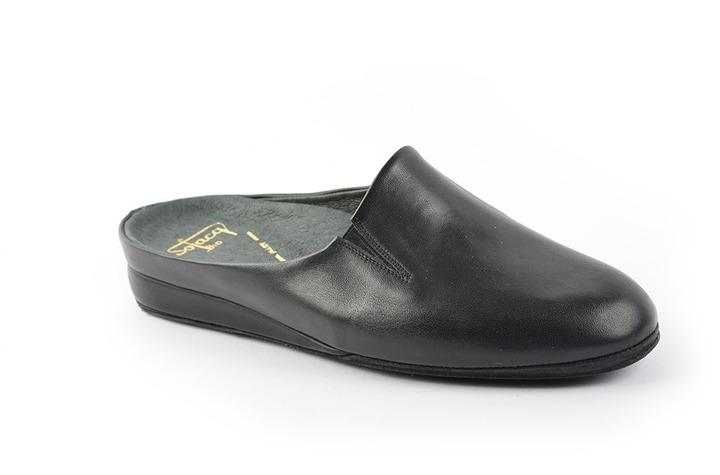 Sofacq - pantoffels - null - Ref. 615-7411