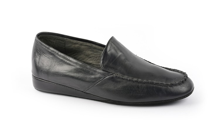 Sofacq - pantoffels - null - Ref. 628-7424