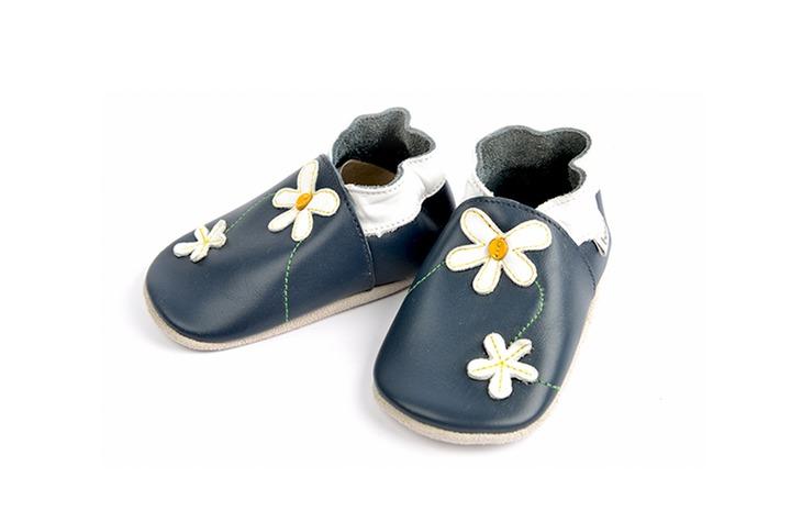 Bobu X - pantoffels - null - Ref. 617-7413