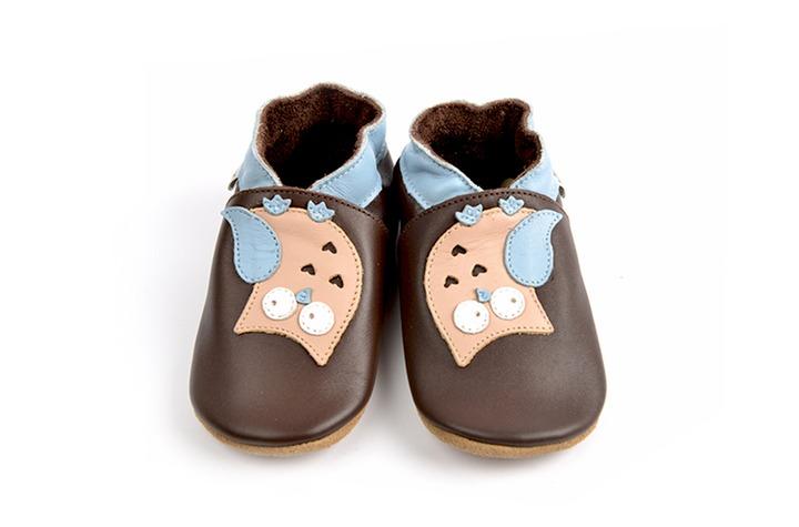 Bobu X - pantoffels - null - Ref. 640-7436
