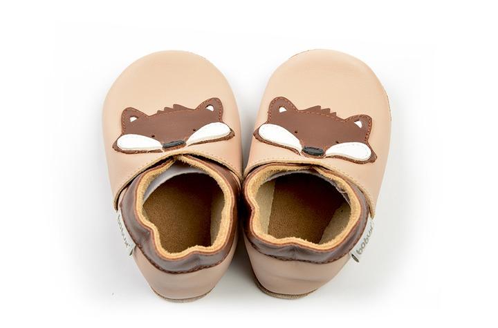 Bobu X - pantoffels - null - Ref. 654-7450