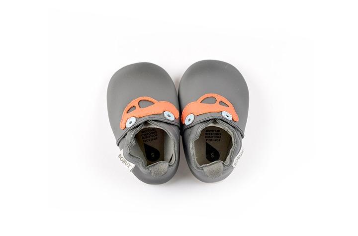Bobu X - pantoffels - null - Ref. 638-7434
