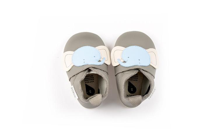 Bobu X - pantoffels - null - Ref. 657-7453
