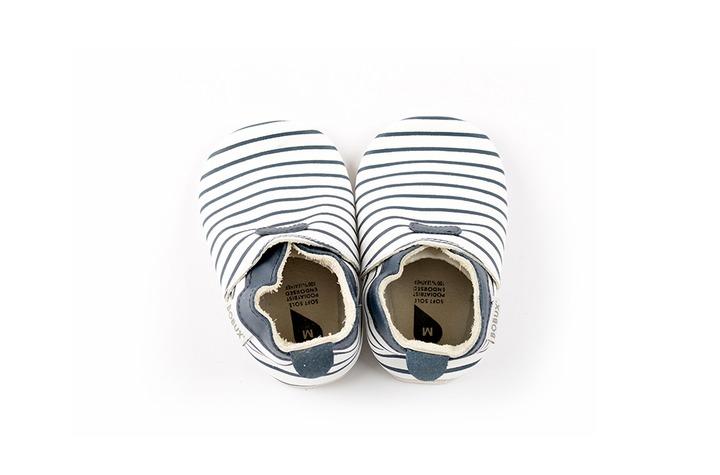 Bobu X - pantoffels - null - Ref. 650-7446