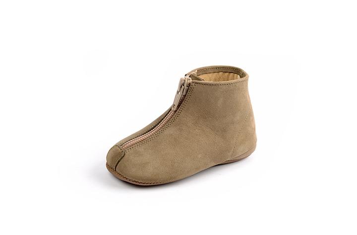 Pepe - pantoffels - null - Ref. 653-7449
