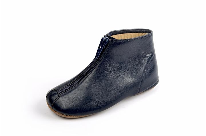 Pepe - pantoffels - null - Ref. 651-7447