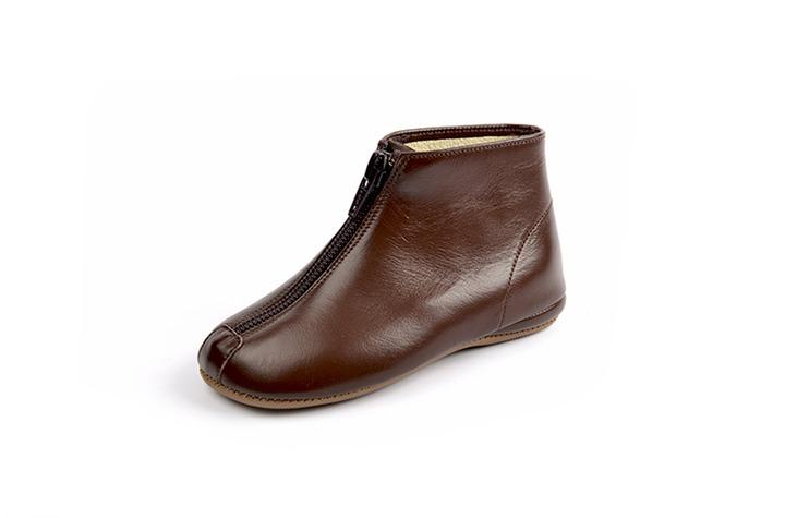 Pepe - pantoffels - null - Ref. 660-7456