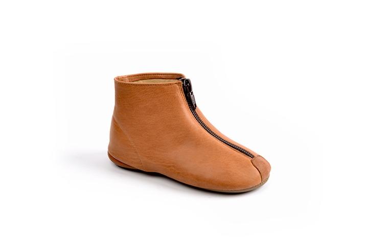 Pepe - pantoffels - null - Ref. 655-7451