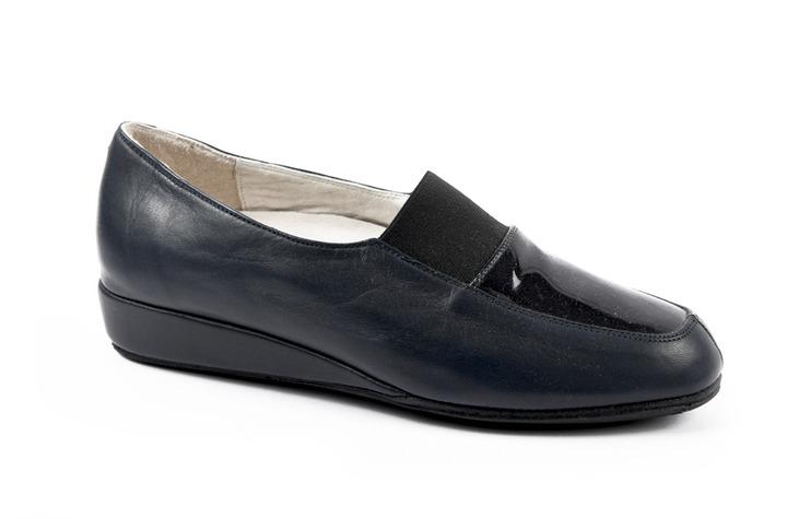 Sofacq - pantoffels - null - Ref. 662-7458