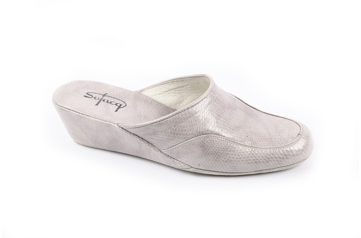 Sofacq - pantoffels - null - Ref. 668-7464
