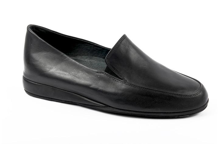 Sofacq - pantoffels - null - Ref. 670-7466