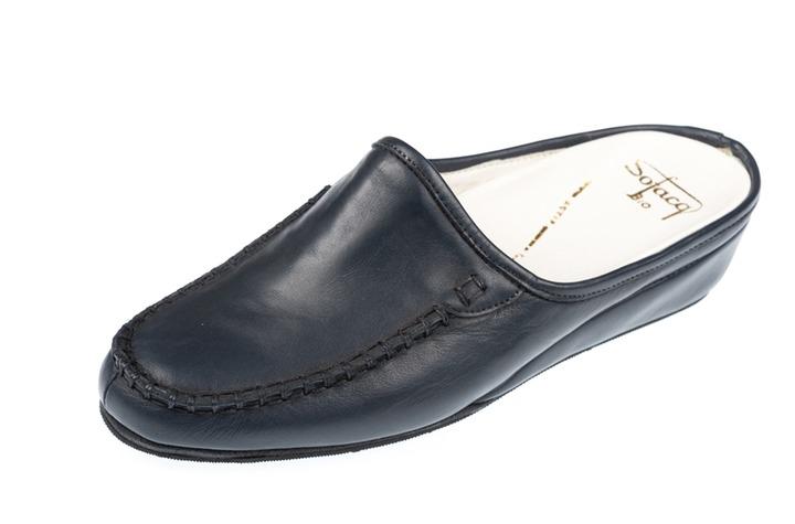 Sofacq - pantoffels - null - Ref. 1-10754