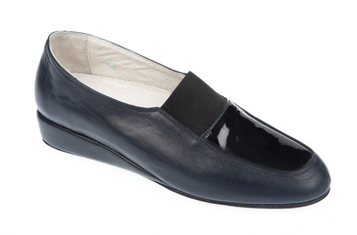 Sofacq - pantoffels - null - Ref. 2-10755