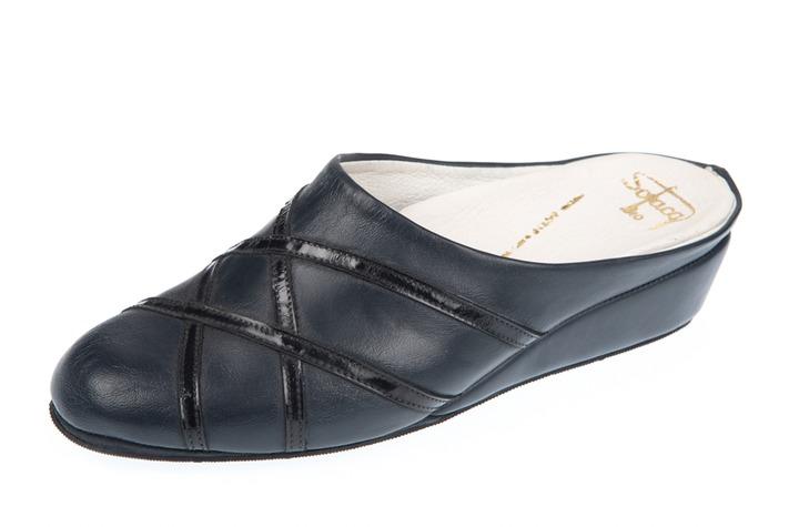 Sofacq - pantoffels - null - Ref. 3-10756