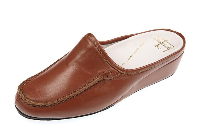 Sofacq - pantoffels - null - Ref. 19-10772