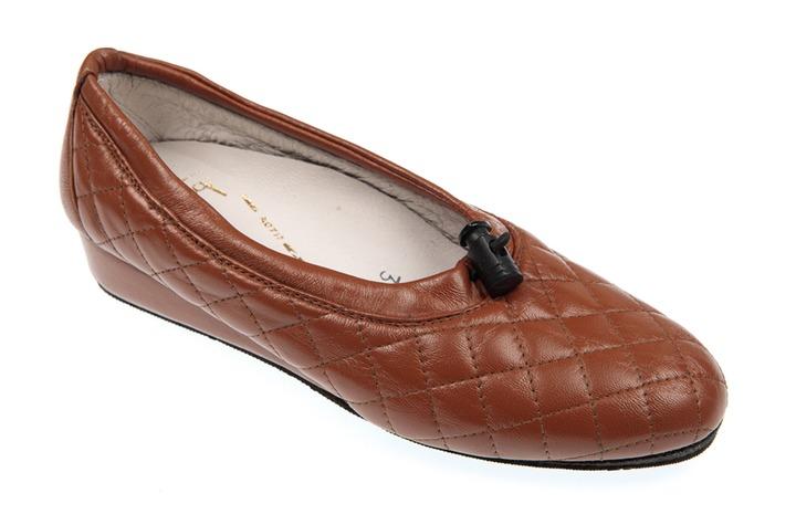 Sofacq - pantoffels - null - Ref. 12-10765