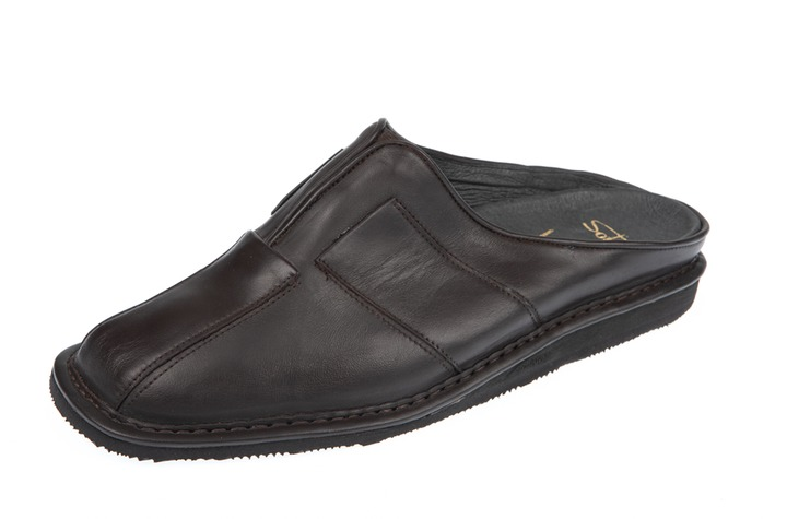 Sofacq - pantoffels - null - Ref. 5-10758