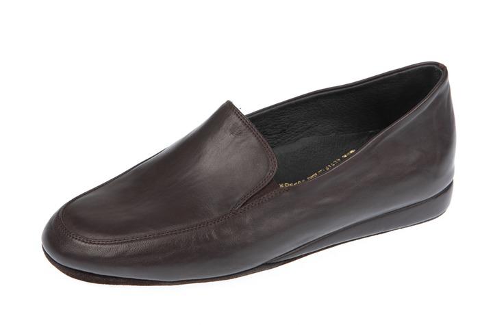 Sofacq - pantoffels - null - Ref. 16-10769