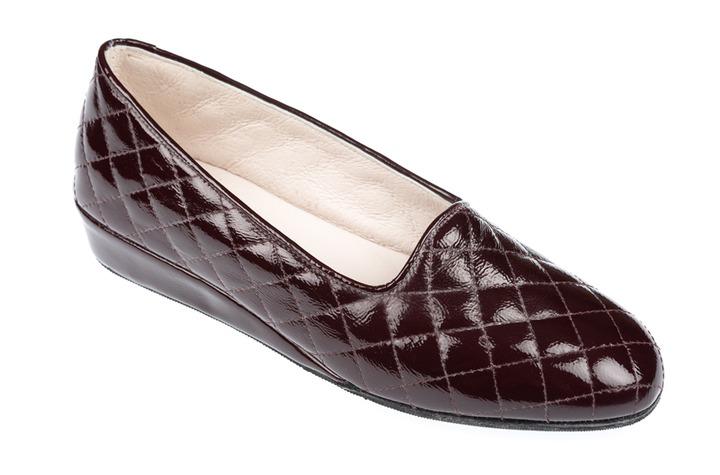 Sofacq - pantoffels - null - Ref. 7-10760