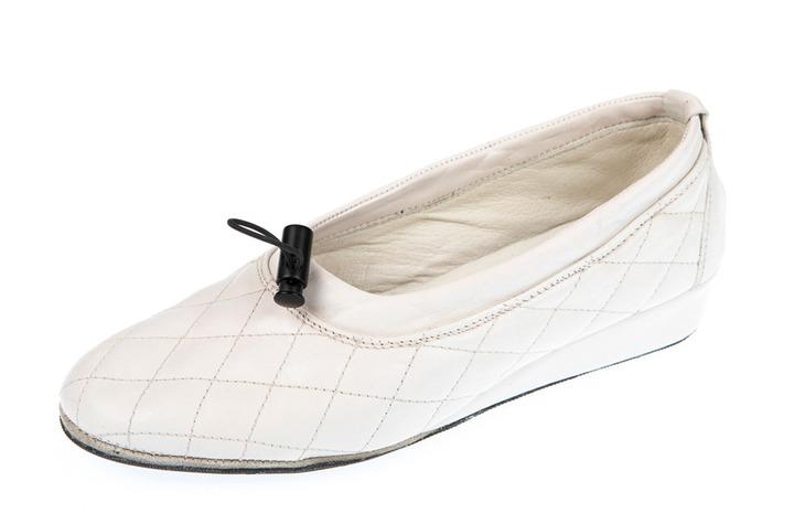 Sofacq - pantoffels - null - Ref. 8-10761