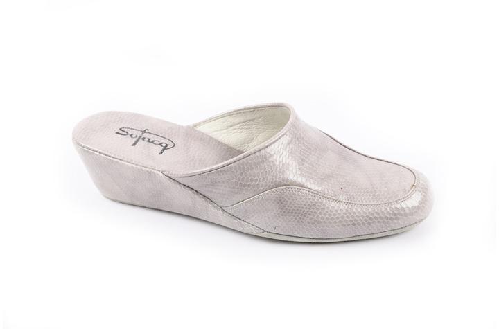 Sofacq - pantoffels - null - Ref. 9-10762