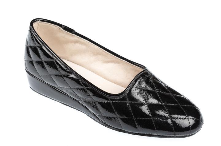 Sofacq - pantoffels - null - Ref. 10-10763