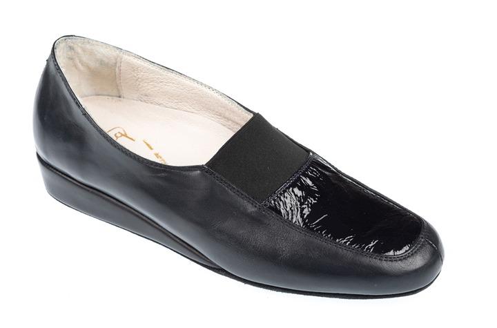 Sofacq - pantoffels - null - Ref. 11-10764