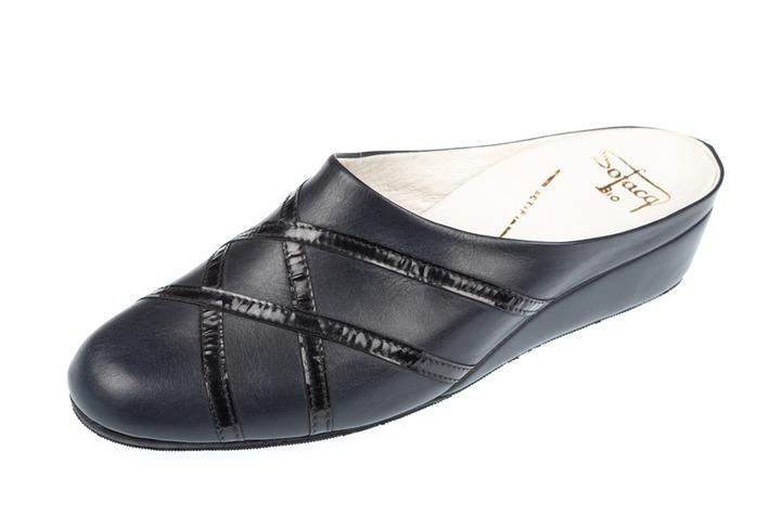 Sofacq - pantoffels - null - Ref. 20-10773