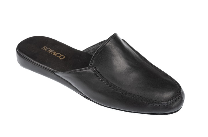 Sofacq - pantoffels - null - Ref. 13-10766