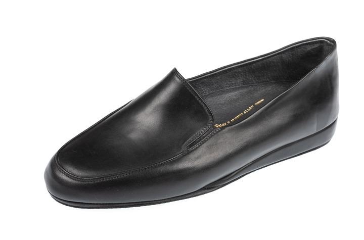 Sofacq - pantoffels - null - Ref. 14-10767