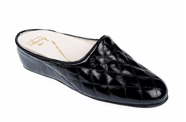 Sofacq - pantoffels - null - Ref. 21-10774