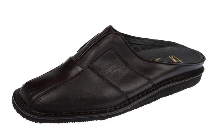 Sofacq - pantoffels - null - Ref. 17-10770