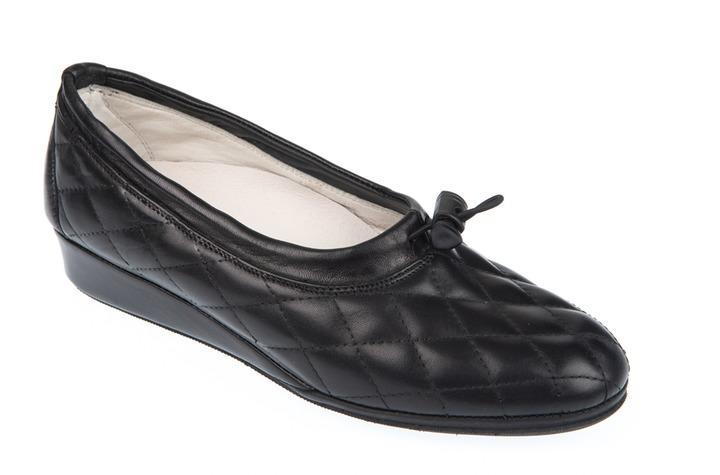 Sofacq - pantoffels - null - Ref. 18-10771